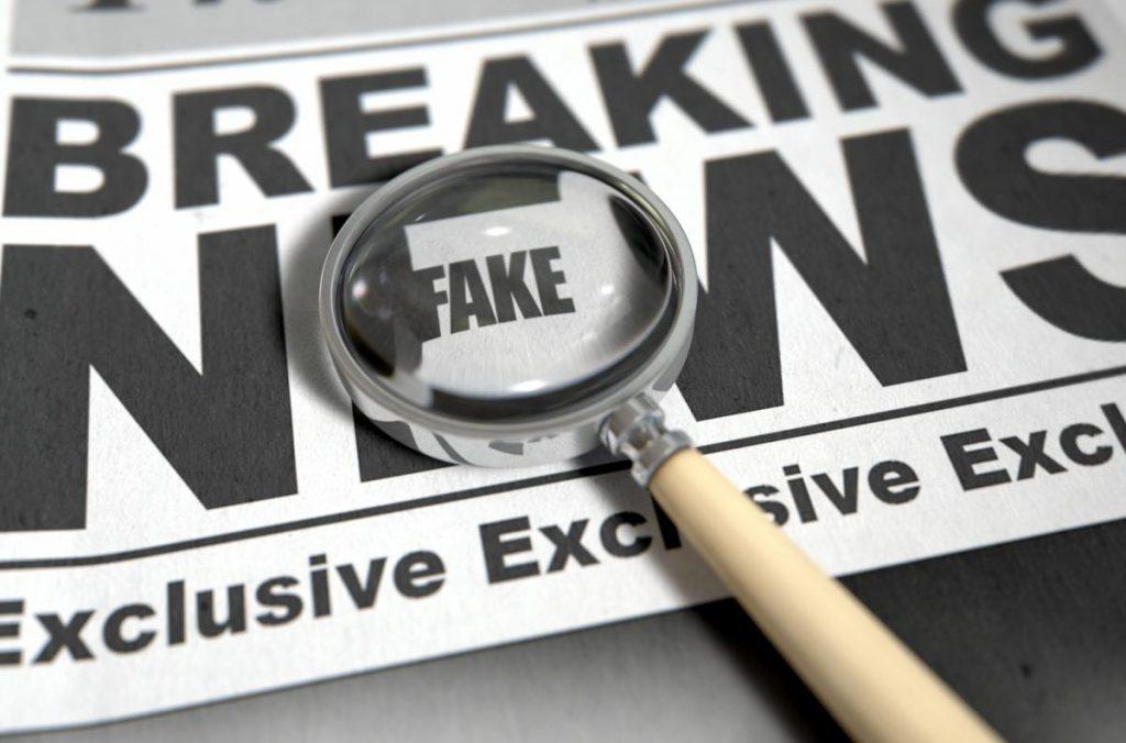 cia-fake-news-stiinta-tehnica-1