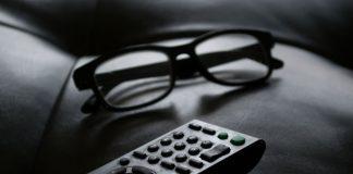 editorial-claudiu-andone-alegere-televizor-stiinta-tehnica