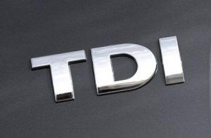 motoare-desel-stiinta-tehnica-102