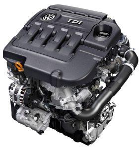 motoare-desel-stiinta-tehnica-115