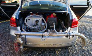 motoare-desel-stiinta-tehnica-118