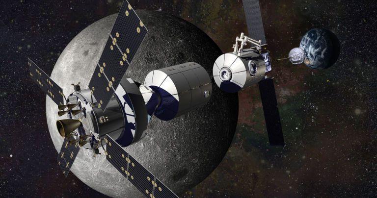 nasa-program-spatial-2020-stiinta-tehnica-12