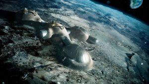 nasa-program-spatial-2020-stiinta-tehnica-5