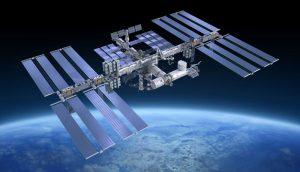 nasa-program-spatial-2020-stiinta-tehnica-6