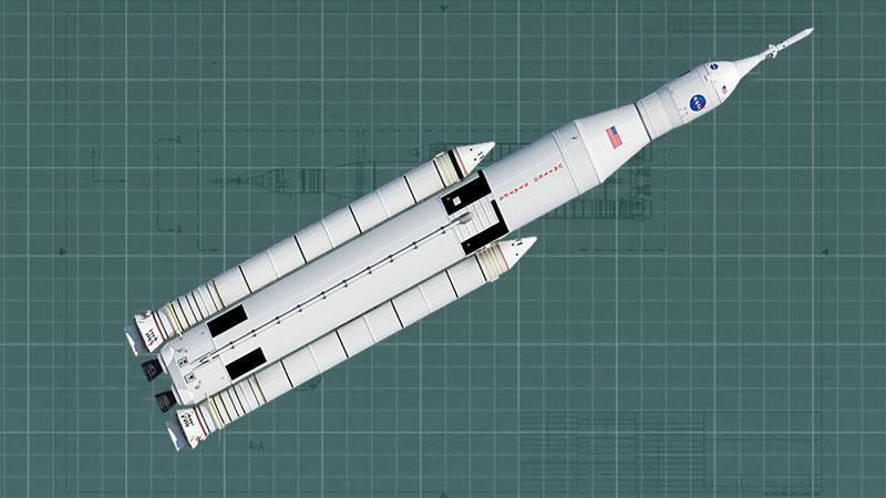 nasa-program-spatial-2020-stiinta-tehnica-7