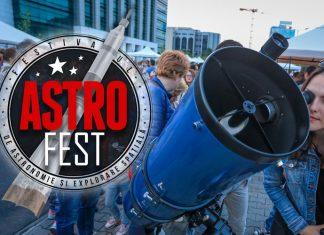 astrofest-2018-vreme-stiinta-tehnica-1