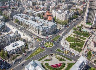 bucuresti-poluare-smart-city-editorial-oraan-stiinta-tehnica