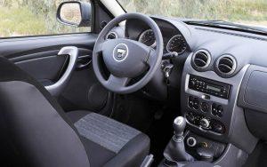 dacia-duster-interior-stiinta-tehnica-105