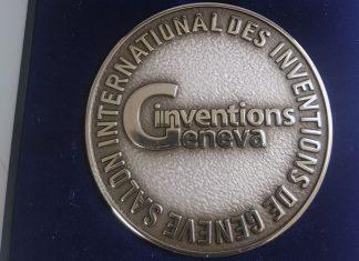 icpe-ce-medalii-inventii-geneva-stiinta-tehnica-1