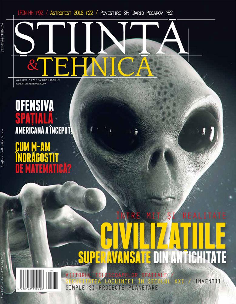 stiinta-tehnica-76-mai-2018