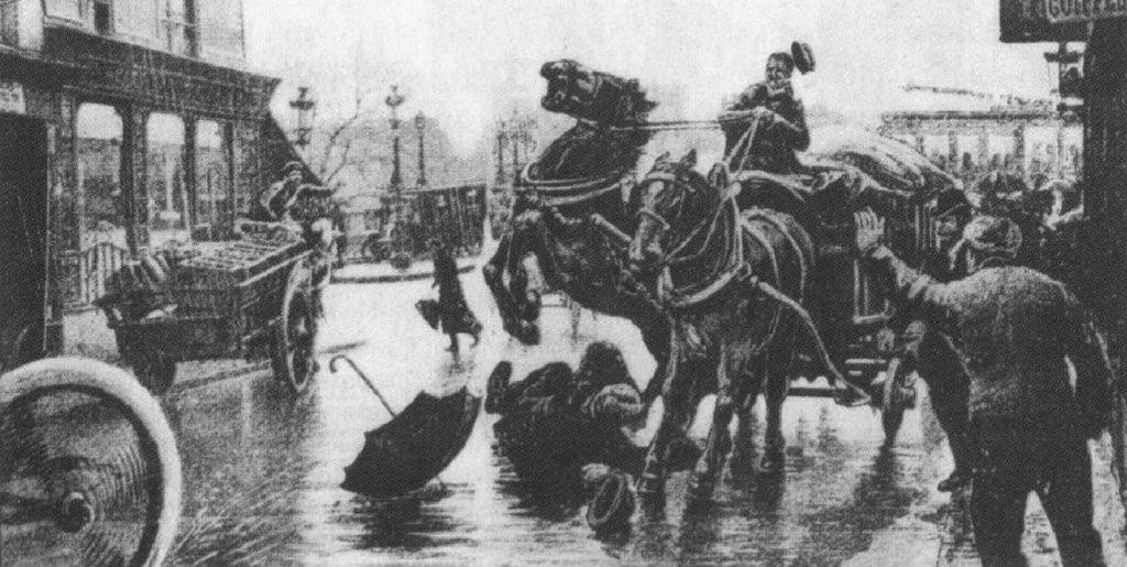 Istoria Jocurilor Olimpice, antice şi moderne