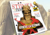 revista-stiinta-tehnica-49-sept-2015