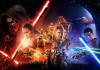 star-wars-the-force-awakens---stiinta-tehnica