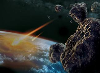 asteroid-day-2015---stiinta-tehnica