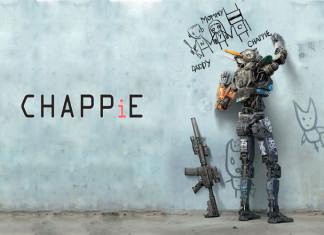 chappie-stiinta-tehnica