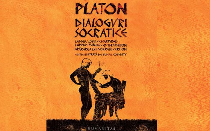 dialoguri-socratice-platon---stiinta-tehnica