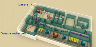 eli-np-accelerator-gamma-magurele-ifin-hh---stiinta-tehnica
