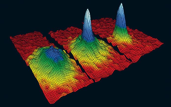 eli-np-ifin-hh-magurele-fizica-nucleara---stiinta-tehnica