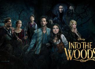 film-cinema-into-the-woods---stiinta-tehnica