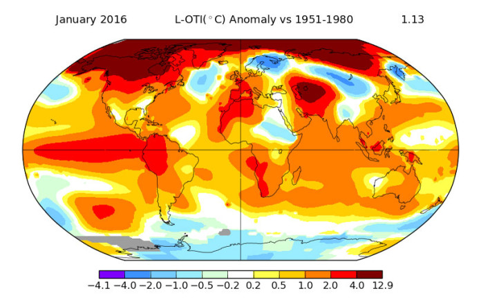 ianuarie-2016-record-temperatura---stiinta-tehnica