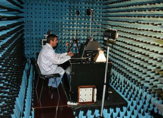 icpeca-stiinta-tehnica-1