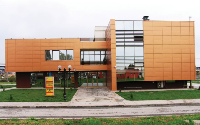 icsi-stiinta-tehnica-5