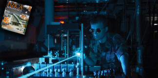 ifin-hh-eli-np-laser-magurele---stiinta-tehnica-15