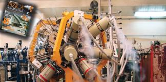 ifin-hh-eli-np-laser-magurele---stiinta-tehnica-4