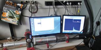 ifin-hh-eli-np-laser-magurele---stiinta-tehnica-8