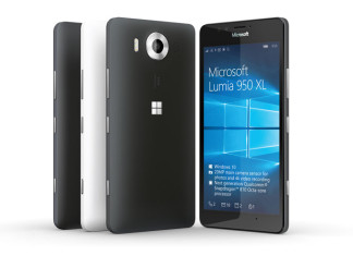 microsoft-lumia-950-windows-10---stiinta-tehnica