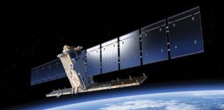 sentinel-mission-asteroizi---stiinta-tehnica