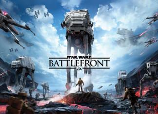 star-wars-battlefront---stiinta-tehnica
