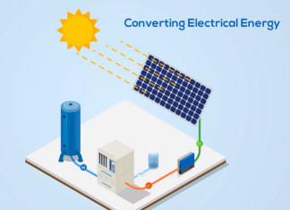 stocare-energie-hidrogen-electroliza---stiinta-tehnica-0