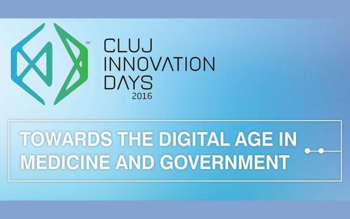 Cluj-Innovation-Days-2016---stiinta-tehnica