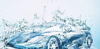 Combustibilul pe bază de hidrogen