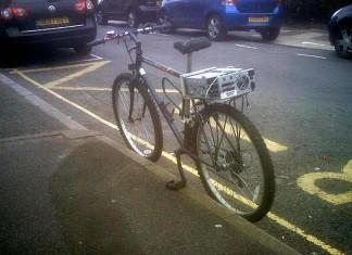 bicicleta-electrica-autonoma---stiinta-tehnica