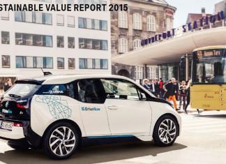 bmw-sustainable-value-report-2015---stiinta-tehnica
