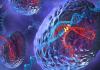 celule-modificate-CRISPRi