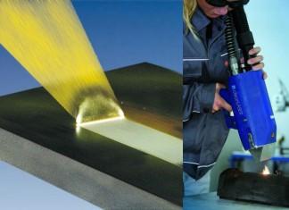 cleanlaser-curatare-rugina-laser---stiinta-tehnica