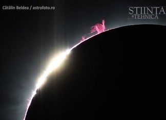 eclipsa-soare-indonezia-2016-catalin-beldea---stiinta-tehnica-0