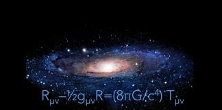 einstein-teoria-relativitatii---stiinta-tehnica-1
