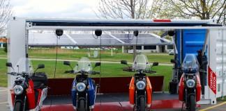 mini-fleet-in-a-box-scutere-electrice-garaj-solar---stiinta-tehnica-1