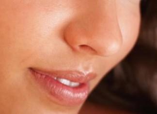 misterul nasului uman