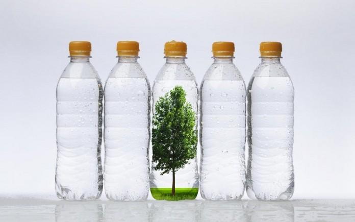 plastic-biodegradabil