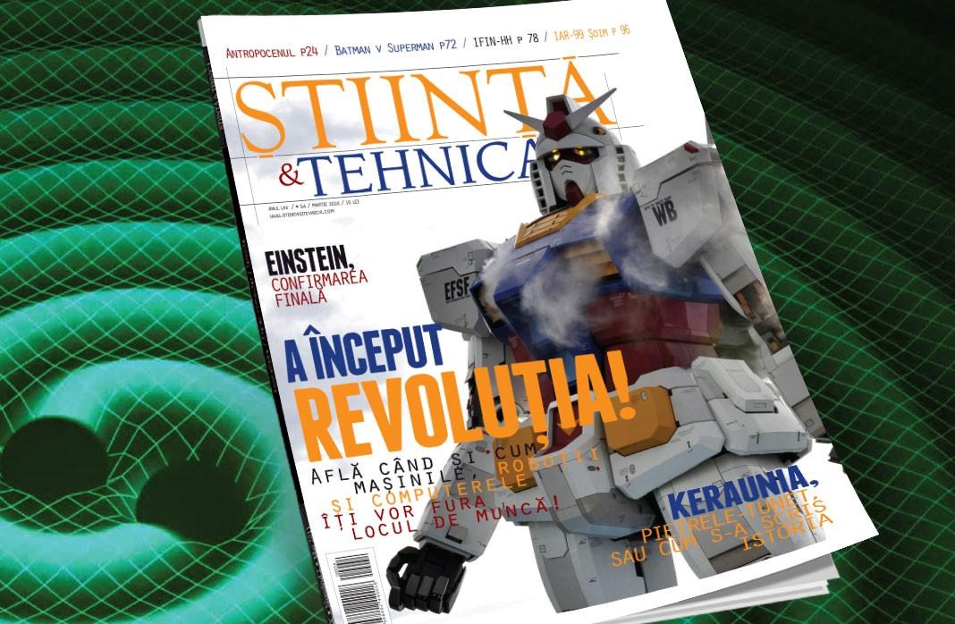revista-stiinta-tehnica-54-martie-2016