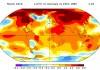 incalzirea-globala-martie-2016-record---stiinta-tehnica
