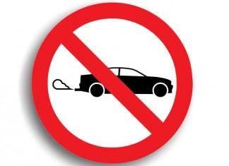 interzis-masini-diesel-si-benzina