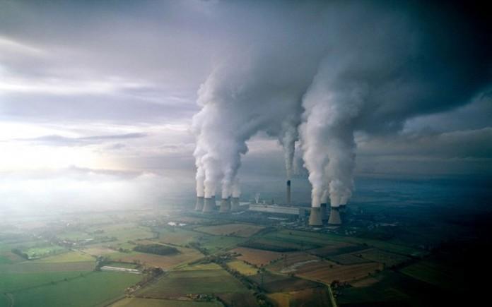 poluare-oameni---stiinta-tehnica-105