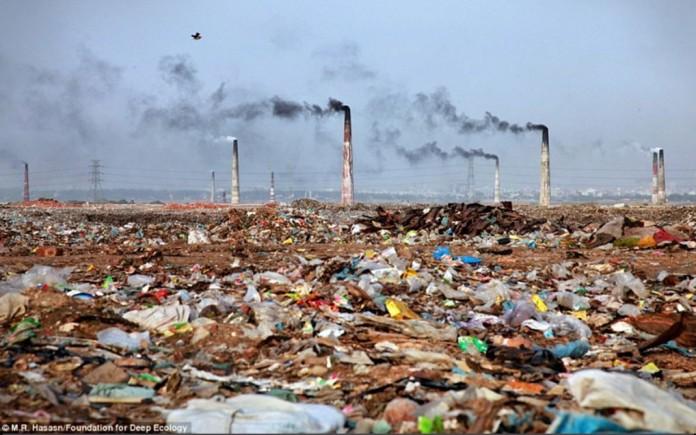 poluare-oameni---stiinta-tehnica-106