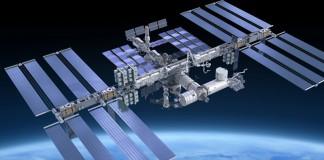 statia-spatiala-internationala---stiinta-tehnica